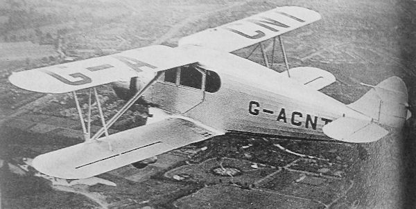G-ACNT