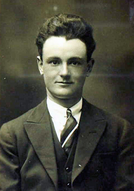 john gittins in 1928.jpg