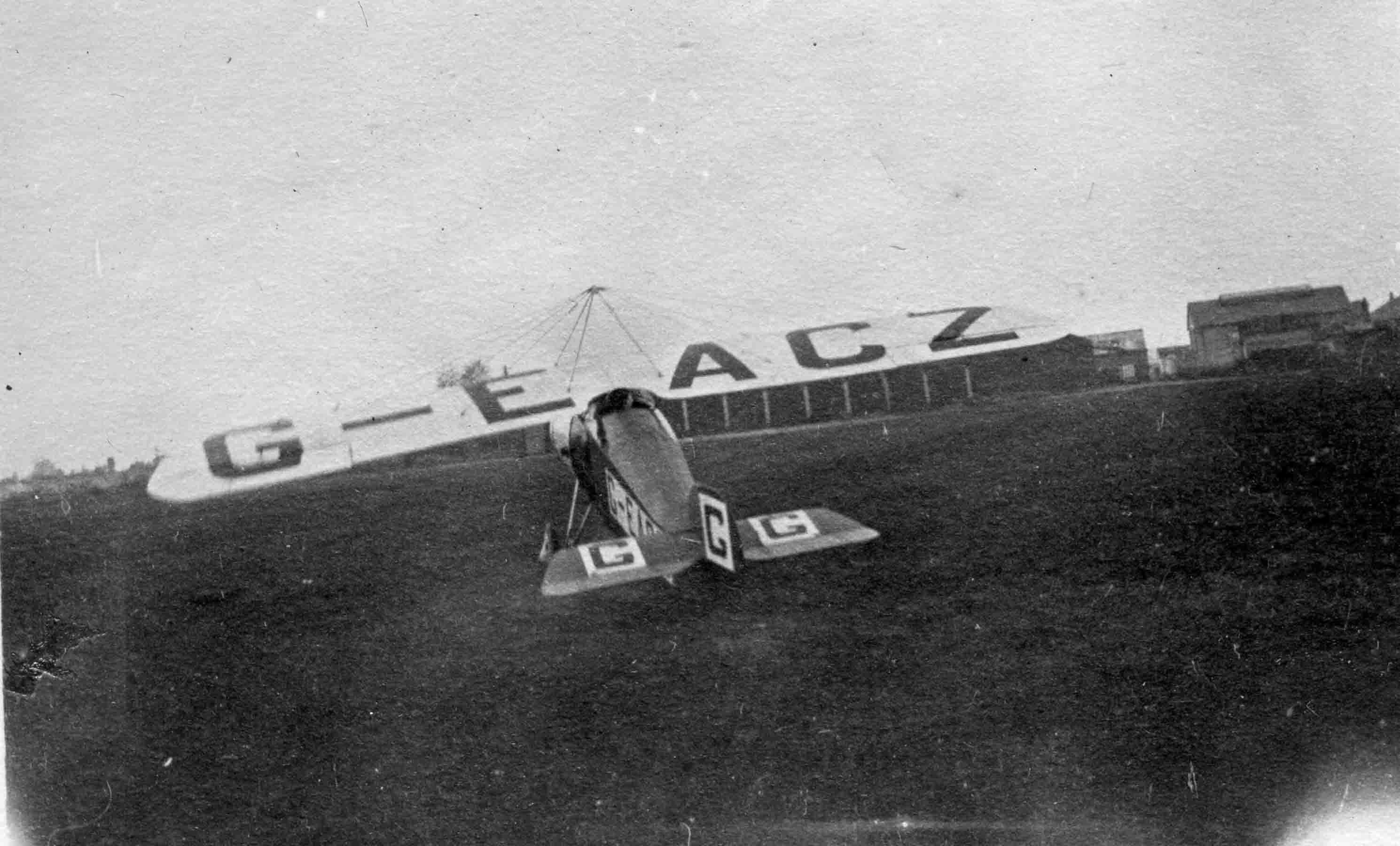 G-EACZ Sopwith Scooter or Swallow.jpg