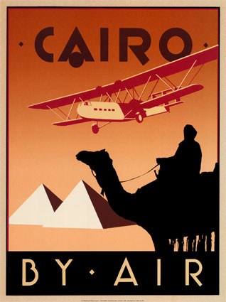 imperial-airways-poster-3